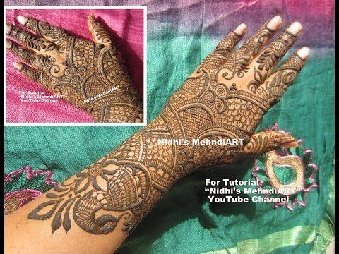 Buy Henna Mehndi Uk : Henna stickers tattoo body art mehndi stencils template decal