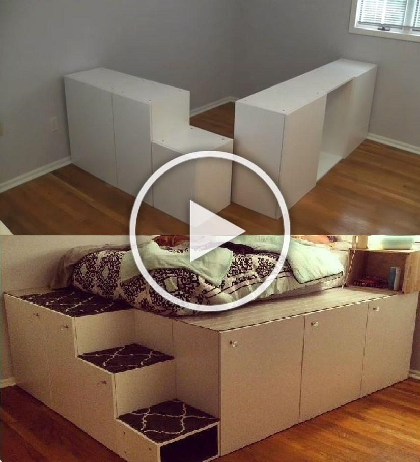 New Absolutely Free Top 10 DIY Platform Beds, Place Your Bed On A Raised Platform  Thoughts   Buying a well-designed sofa is just a huge decision and not merely one to produce lightly.  Here we #Absolutely #Bed #beds #DIY #Free #place #Platform #raised #Thoughts #top