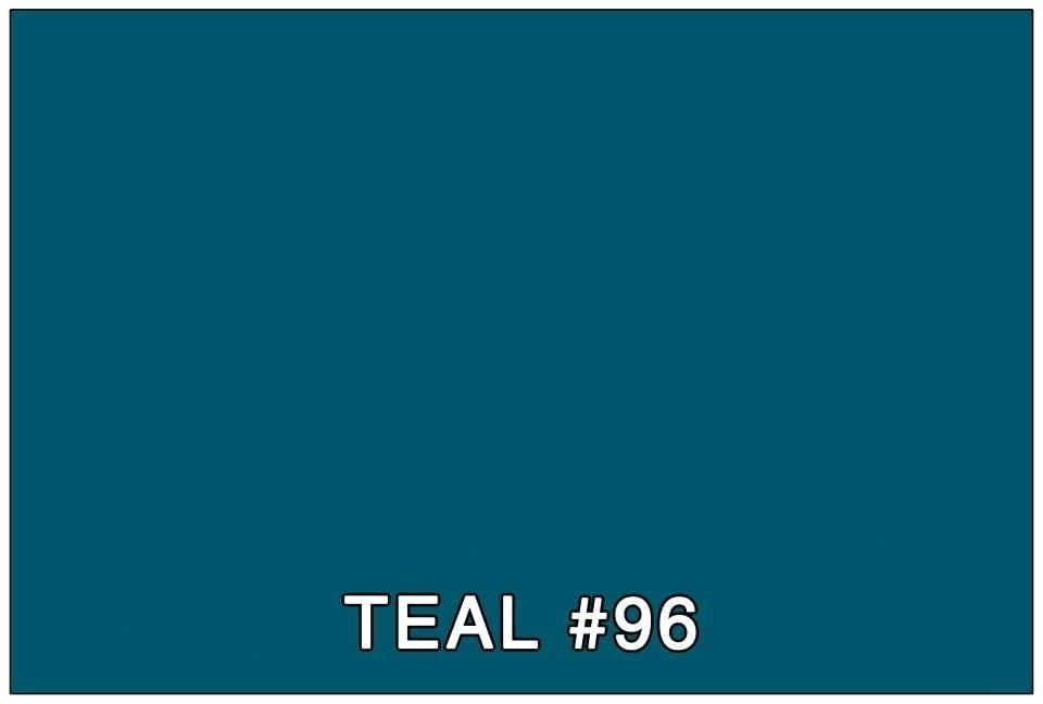 Architecture Teal Blue Color Navy And Palette Cricshots With What