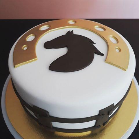 20904925 133974690552075 85331130336673792 N Jpg 480 480 Pastel De Caballo Torta De Caballo Pastel Para Papa Tarjeta de cumpleaños de parte de todos tarjeta de cumpleaños para un gran día. pastel de caballo