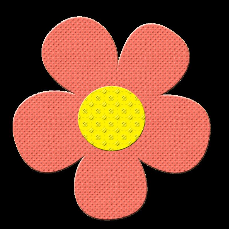 ●•‿✿⁀Flowers‿✿⁀•●