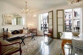 apartment in barcelona - Cerca con Google