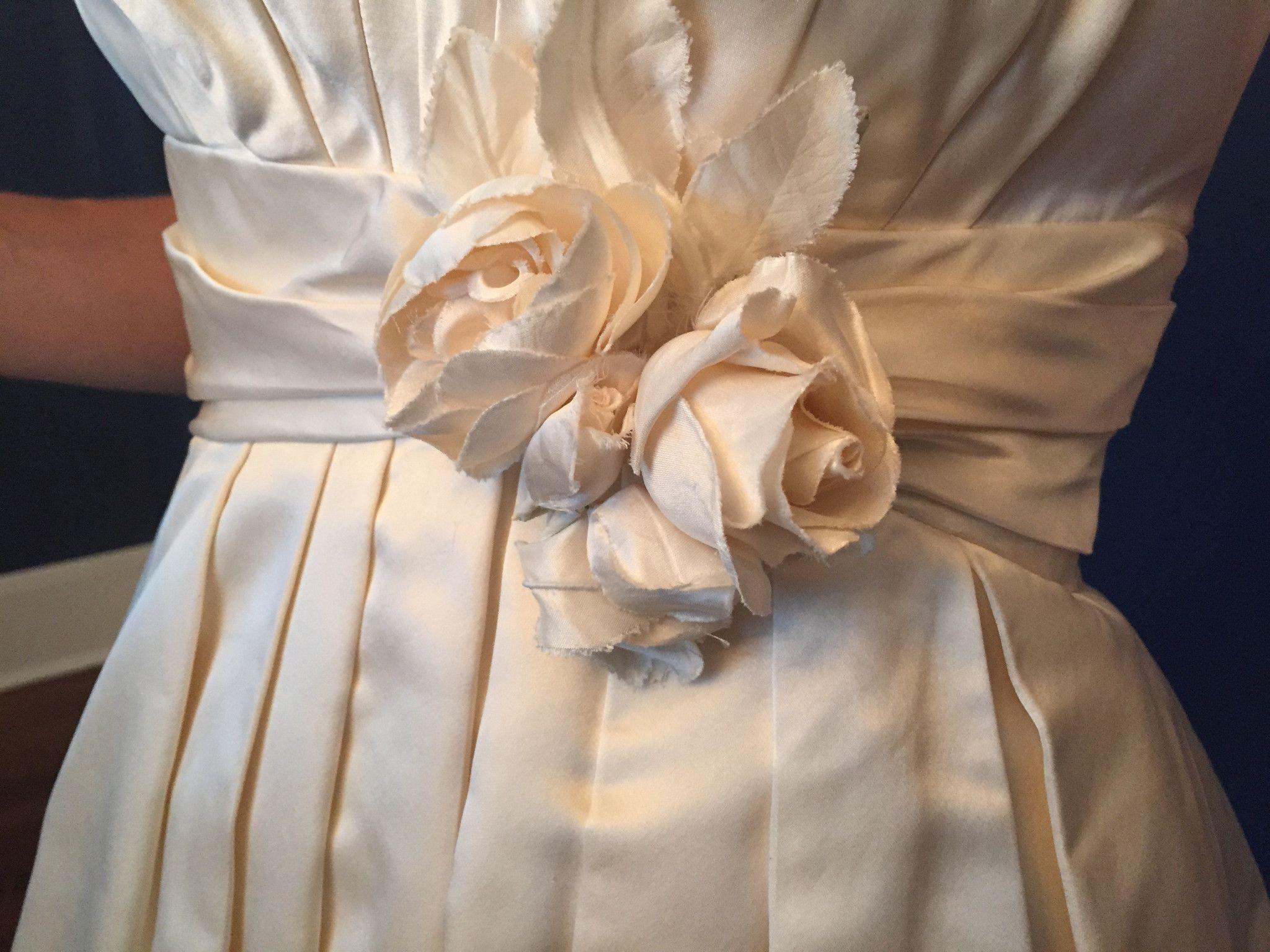 Priscilla of boston wedding dress  Priscilla of Boston uu  products  Pinterest  Wedding dress
