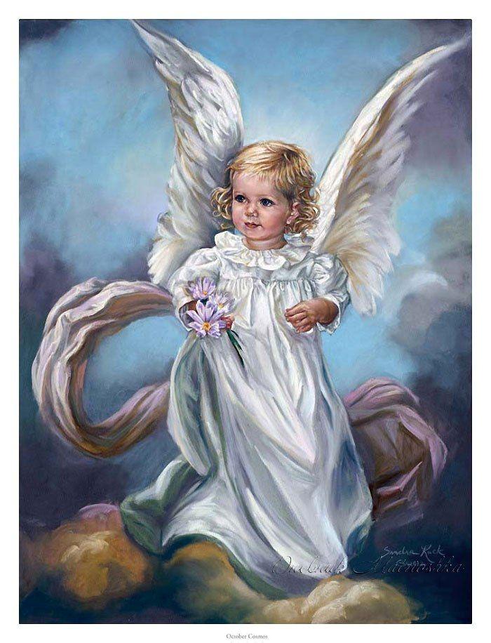 Pin de Glaucia Oracio em Дети | Desenhos de anjos, Anjos, Anjos e fadas