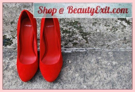 Shop High Heels 00673 @ http://beautyexit.com/high-heels.html #shoes #shoegame #highheelshoes #shoelover #shoequeen #heels #fashionistas #trends #shoeaddict #shoetrends #highheels #designershoes #fashion #pumps #stylish