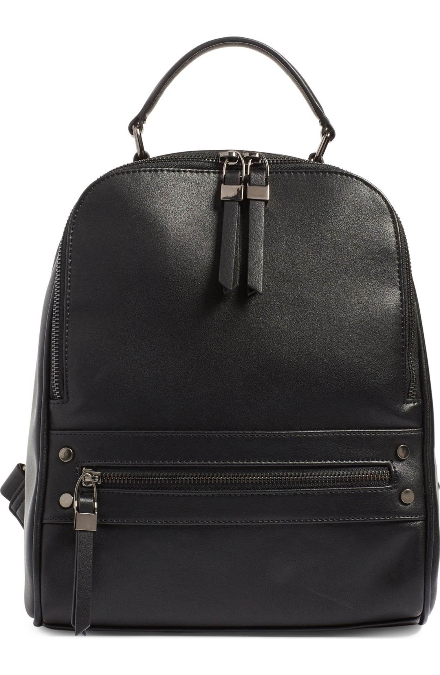 Main Image Phase 3 'City' Backpack 79 City backpack