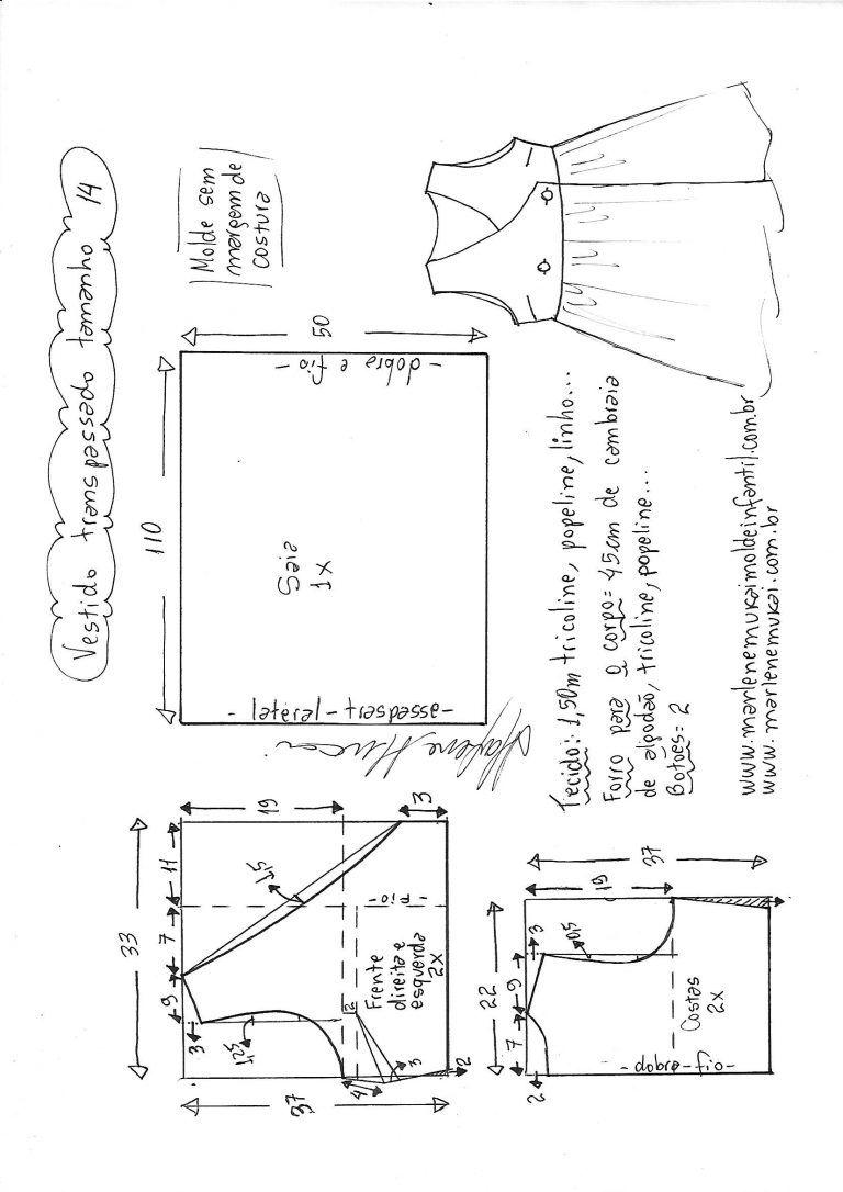 Os 100 livro pdf