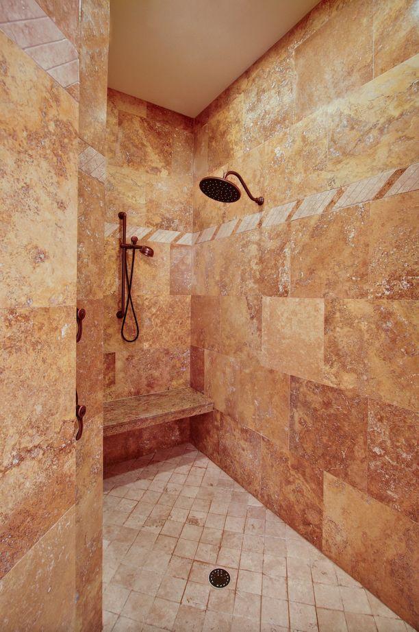 Desert Gold Travertine Tiles Please Visit Www Travertinewarehouse Com For More Info Travertine Bathroom Travertine Tile Travertine