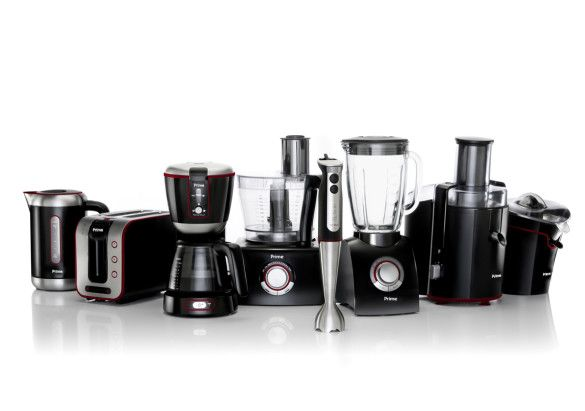 top 10 domestic appliances companies in india top 10 listed