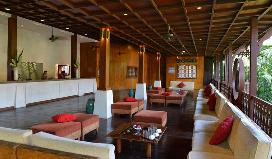 s jour cherating beach malaisie vacances tout compris au club med club med pinterest. Black Bedroom Furniture Sets. Home Design Ideas