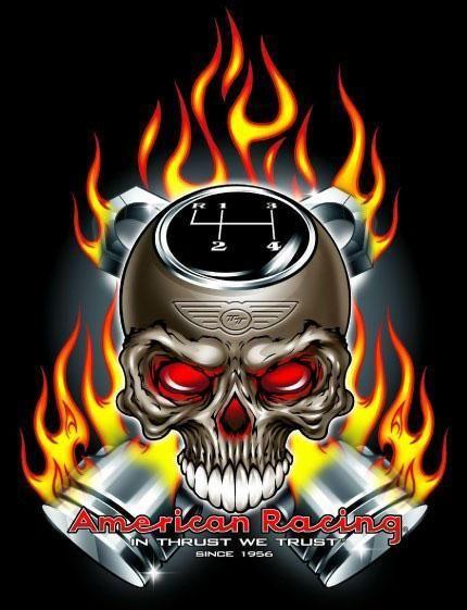Cool Skull | Free cool skull phone wallpaper by 347cid | skulls in 2019 | Skull art, Skull ...