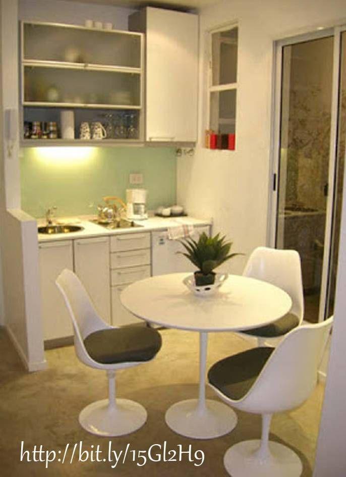 mesita blanca | Silla cocina | Pinterest | Sillas cocina, Cabo y Blanco