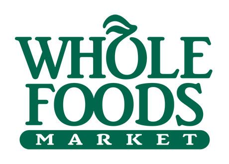 Enter For Your Chance To Win a $500 Whole Foods Gift Card!