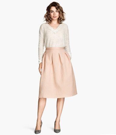 Product Detail | H&M DE | Modestil, Tuch, Kaschmir pullover