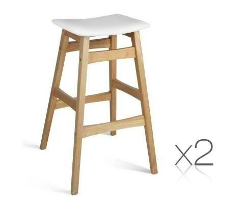 Pin On Modern Bar Stools Collection