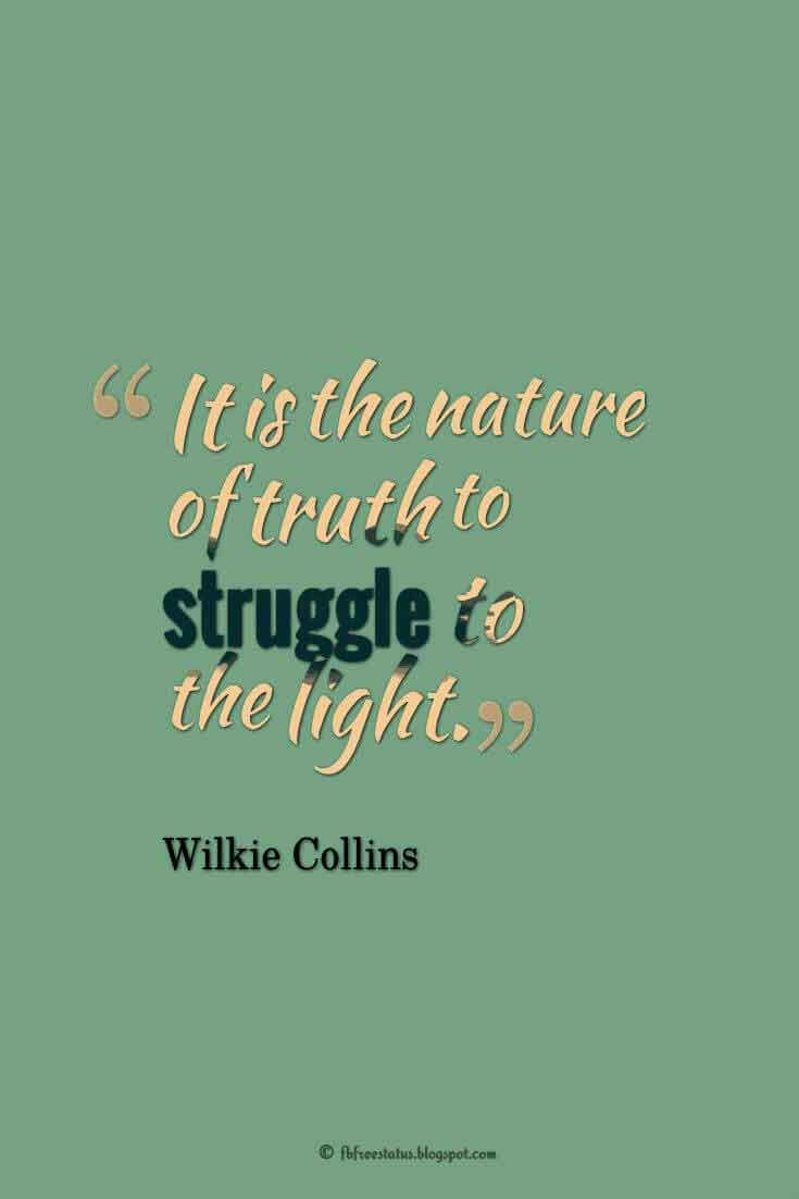 Life Struggle Quotes And Saying With Pictures Life Quotes Life