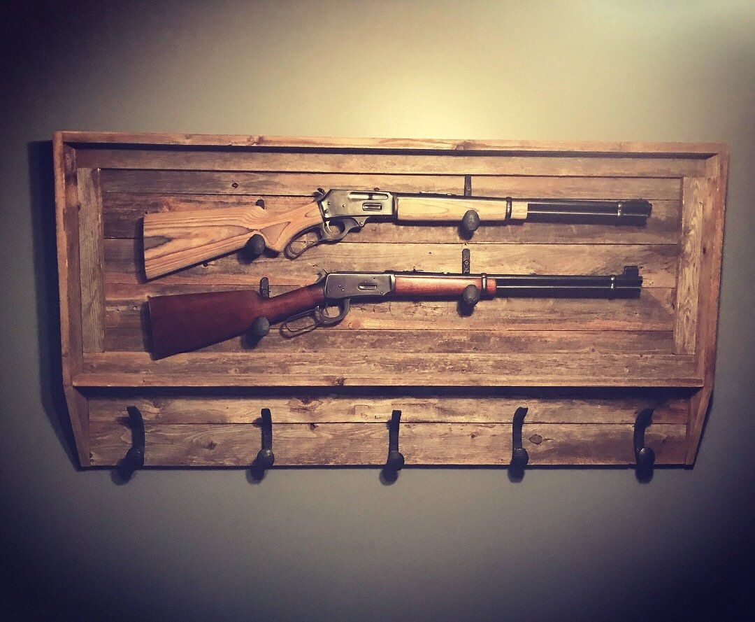 Pin on country boys rooms