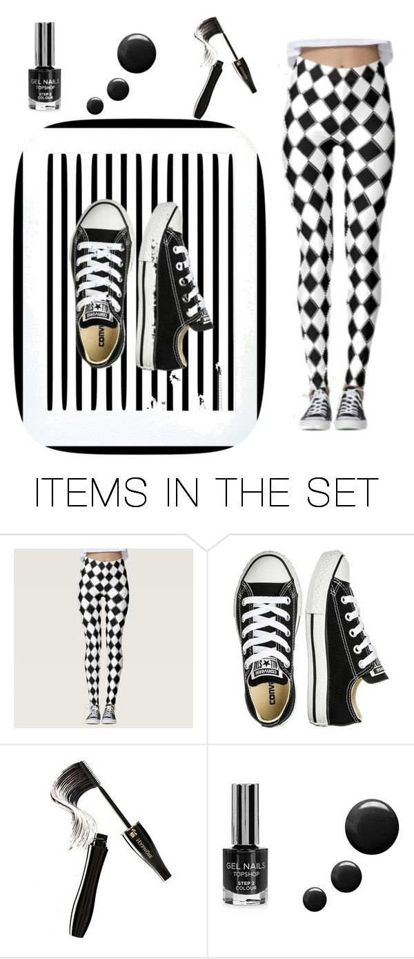 """""""Untitled #13"""" by irinaunicornlove ❤ liked on Polyvore featuring art"""