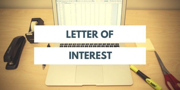thecareermastery/career-tips/letter-of-interest/ How to