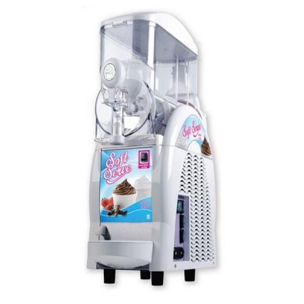 Where To Rent Soft Ice Cream Machine In Hamilton Princeton Flemington Trenton Nj 225 Ice Cream Machine Soft Serve Ice Cream Machine Soft Serve Machine