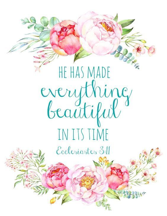 Bible Verse Tumblr Peony Art Spring Quotes Easter Quotes