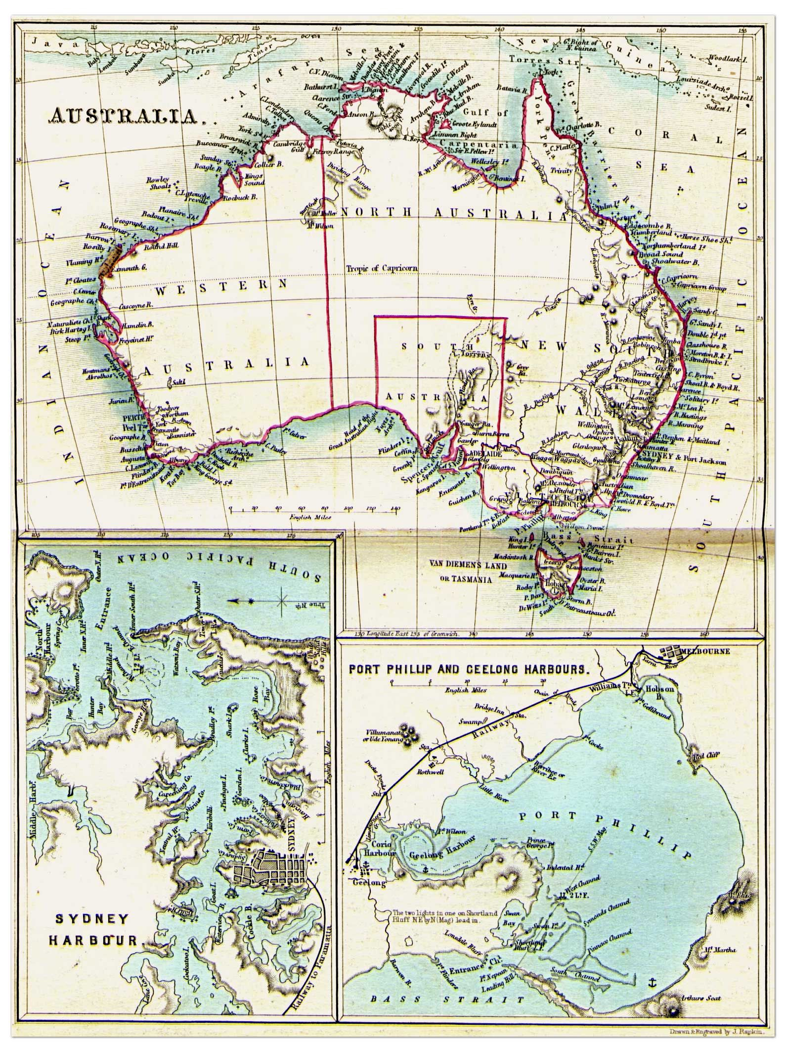 Pin by pamala johnson on the female factory pinterest australia map we love the northern territory but its not all that well known around the world this board is designed to put the northern territory on the map gumiabroncs Images