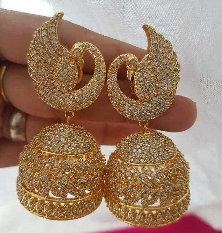 Pin by UTTAM BARIK on Neck to tooe jewllery Gold jewelry
