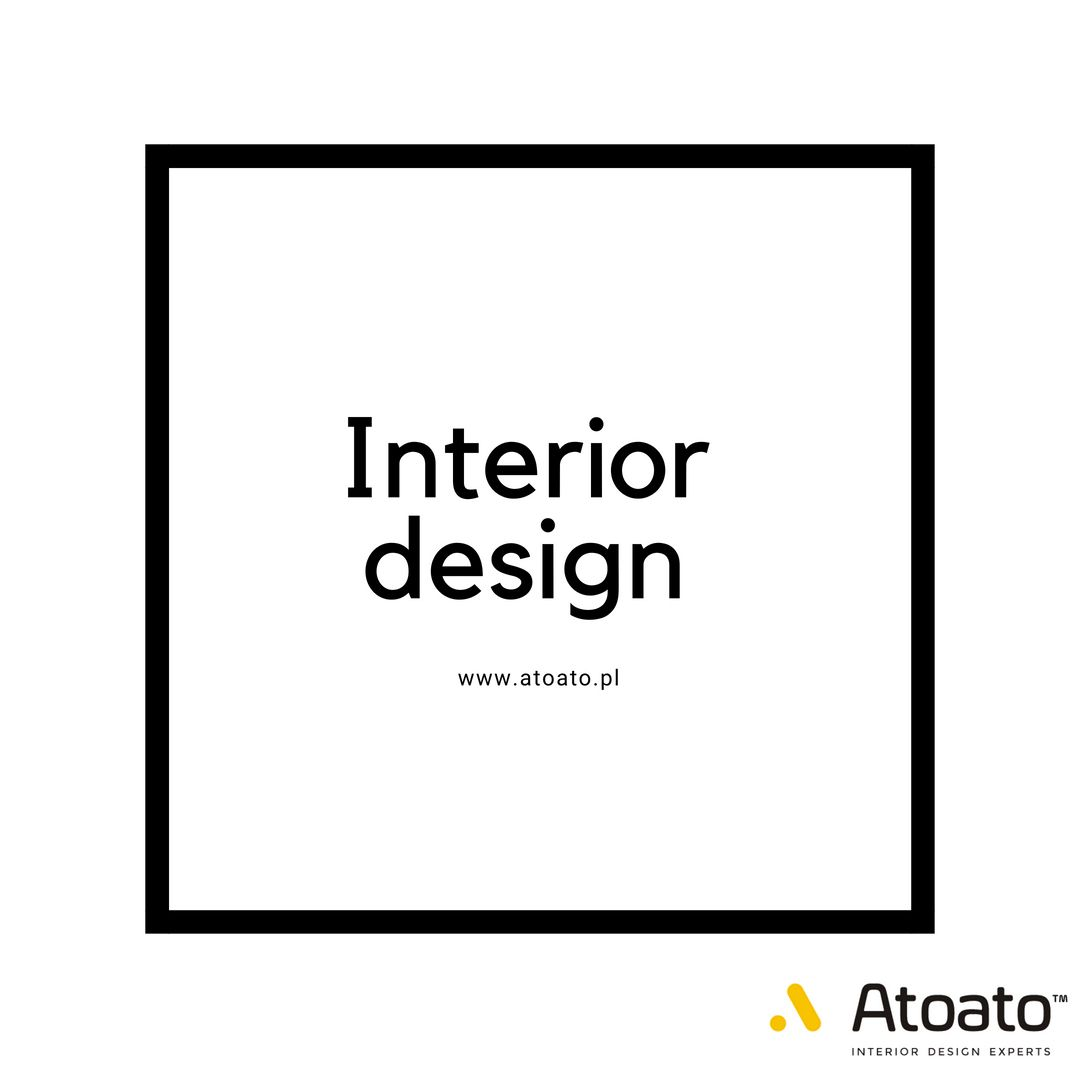 Interior design pokazuje inspiracje do wnętrz  interior Home