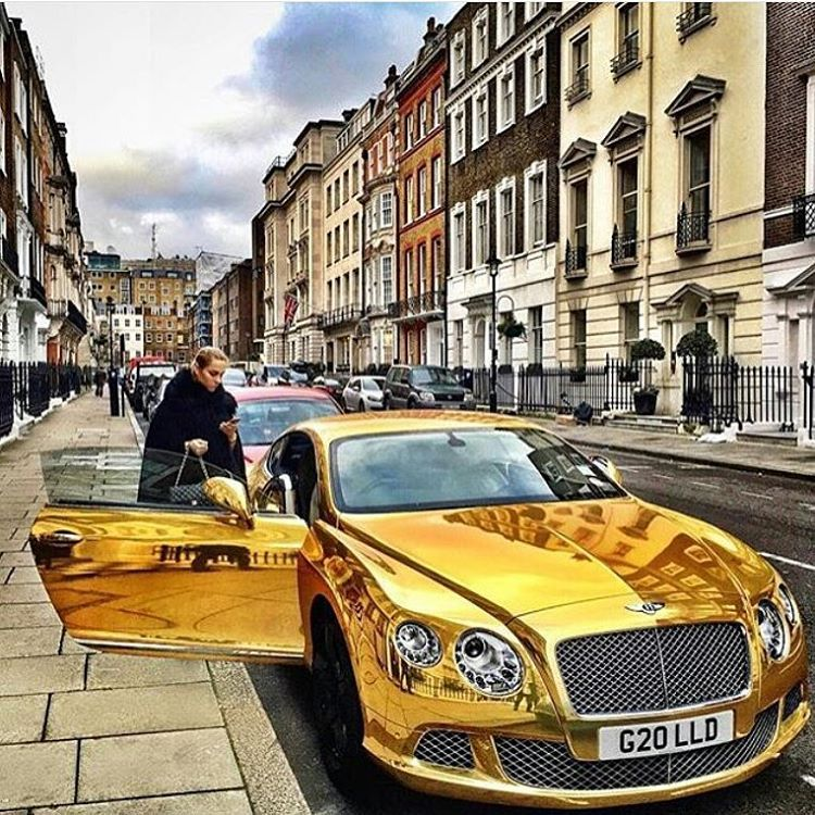 Pin by Luxury Life Style on Luxury LifeStyle & Travel ...