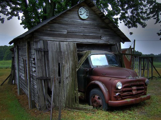 Classic Dodge Truck Manassas Lindsay Manassas Chrysler Dodge Jeep Ram Old Dodge Trucks Old Trucks Rusty Cars