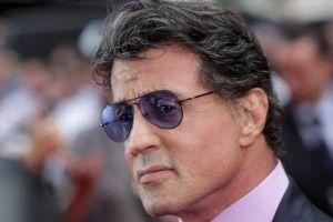 Filho de Stallone encontrado morto em casa
