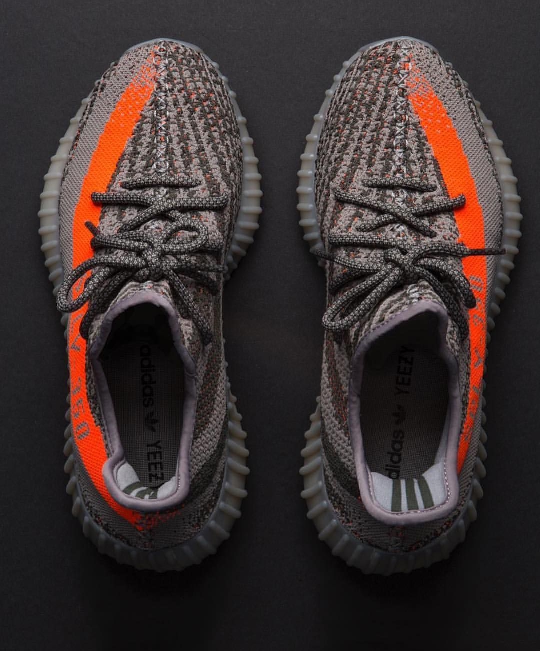 nike shoes for men 2017 price in india adidas yeezy boost 350 beluga 20