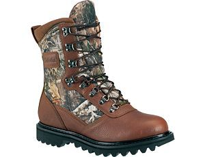 cabela s men s iron ridge uninsulated hunting boots with on uninsulated camo overalls for men id=95385