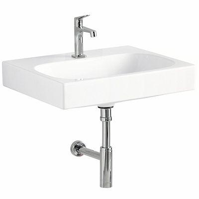 lavabo 60 Citterio – lavabi - Pozzi Ginori | Piastrelle in ceramica ...