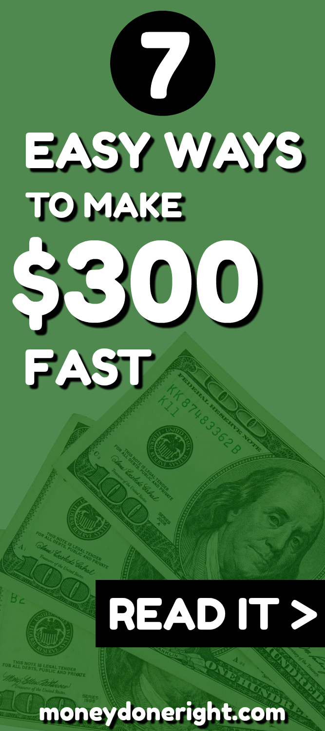How To Make Fast Earn Money Fast Money Fast And Extra Money