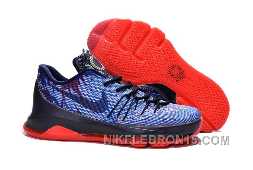 a0b940382db0 Discover ideas about Orange Red. VILLA x Alexander John OFF White x Nike  Air More Uptempo Big Air Basketball Shoe ...