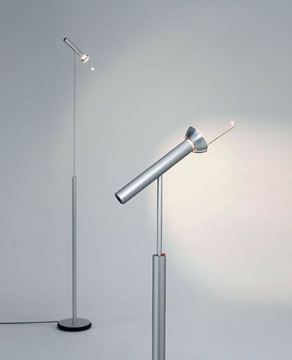 Shop interior deluxe for floor lamps and the best curated selection of contemporary lighting