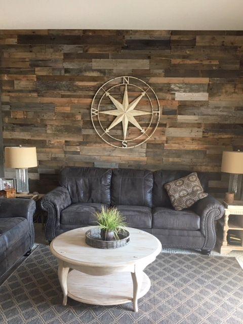 Basement Wood Paneling: Wood Panel Walls, Laminate