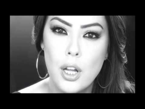 Ebru Gundes Aglamayacagim Youtube Music Boxset
