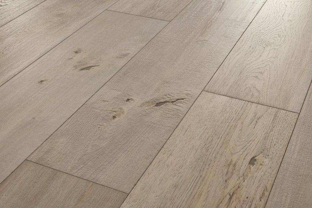 Restoration Anthology Parchment Laminate America S Floor Source In 2020 Flooring Restoration Laminate