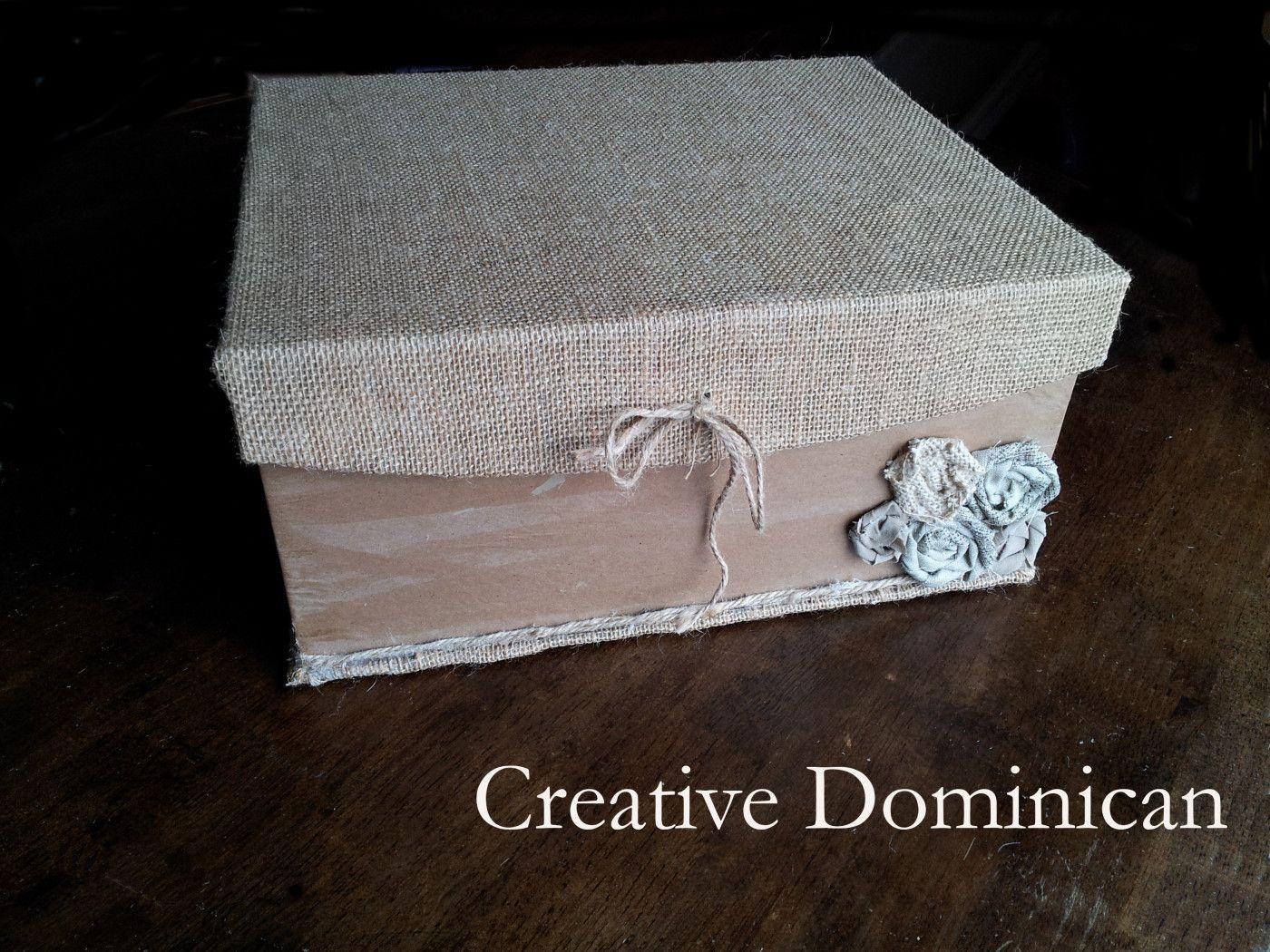 diy decorated storage boxes. DIY Decorative Box Diy Decorated Storage Boxes G