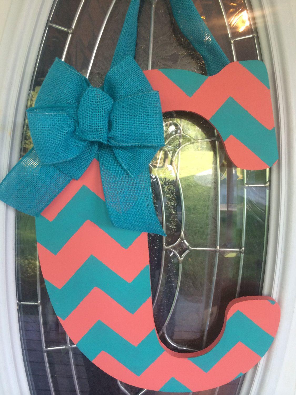 Pin On Wreaths Door Hangers