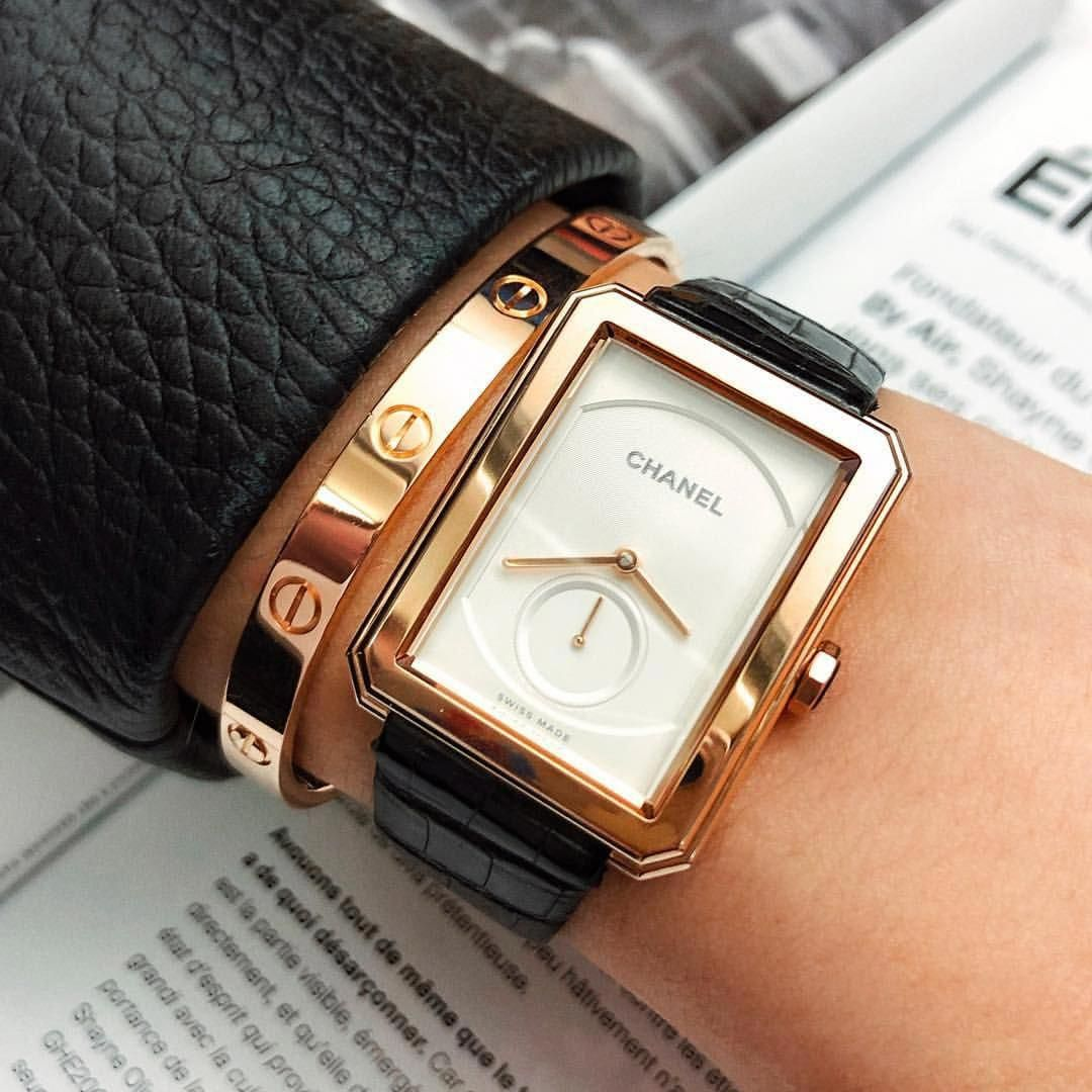 5 Factors That Makes Tissot Wristwatch For All - Are Tissot views ...