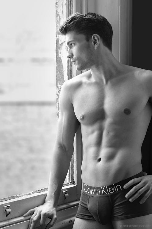 6) Tumblr | Boys in Black and White | Pinterest | Posts, Tumblr ...