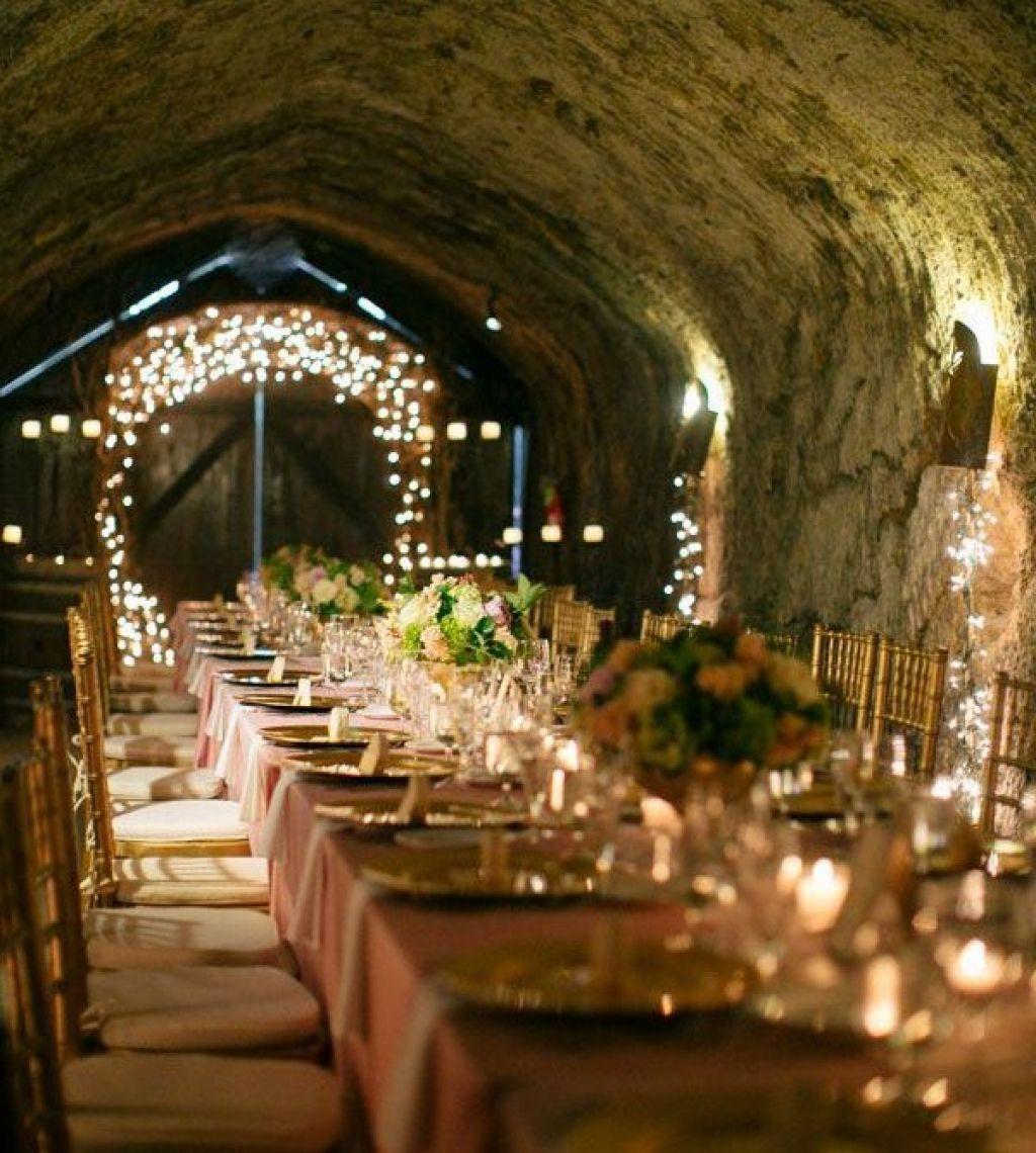 Handmade Wedding Reception Decoration Ideas Newweddingdresstrend