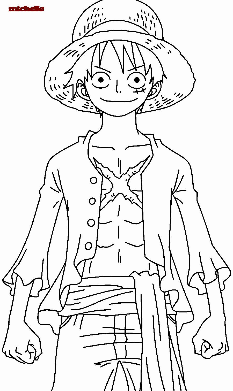 Pin On Anime Coloring Pages Ideas Printable [ 1513 x 900 Pixel ]