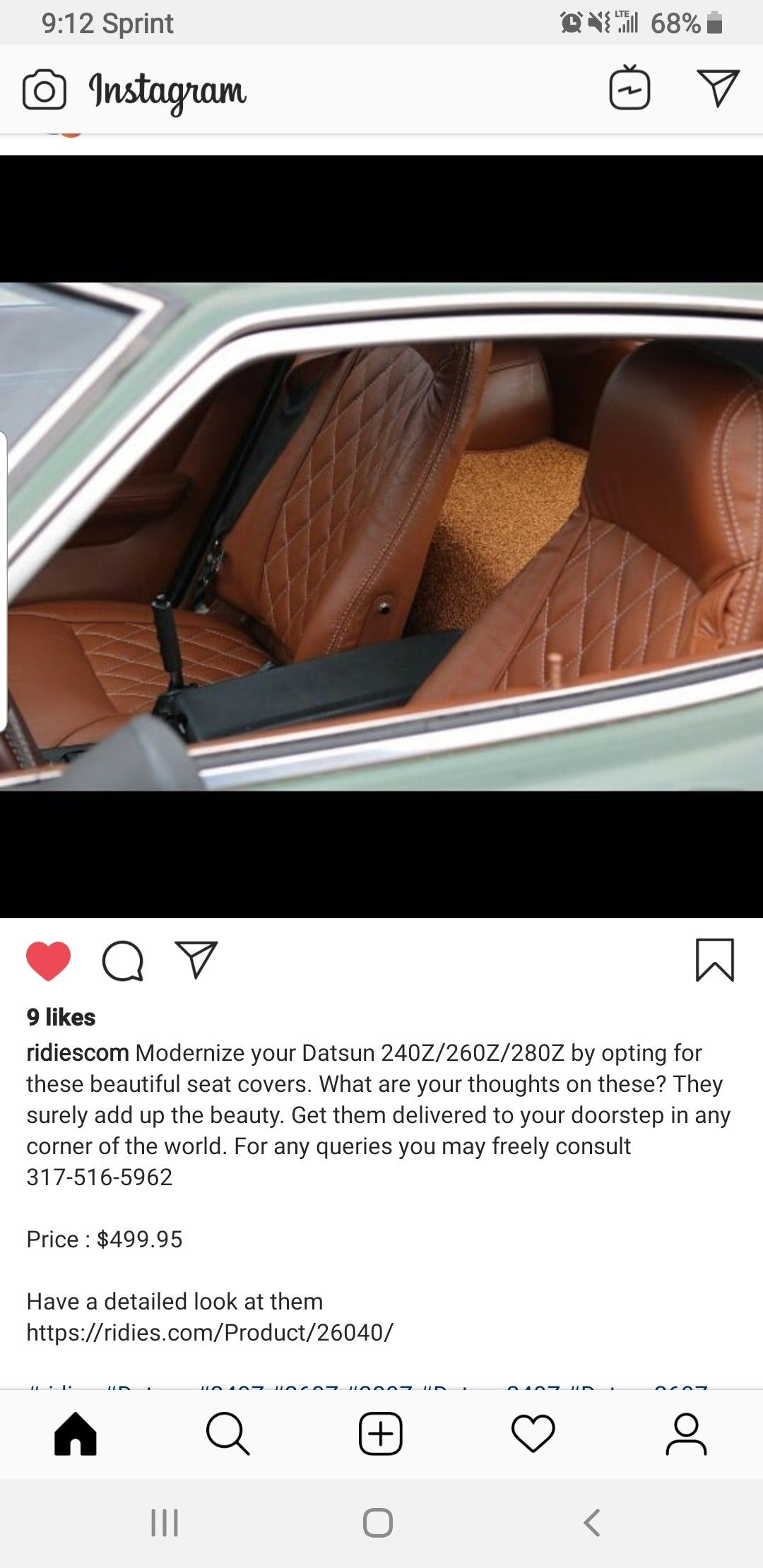 Pin By Mukee On Inspiration Is What You Are Datsun 240z Datsun Seat Covers