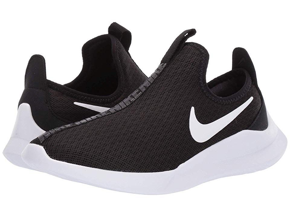 Nike Nike Viale Slip On (WhiteWhite) Women's Classic Shoes from Zappos | Real Simple