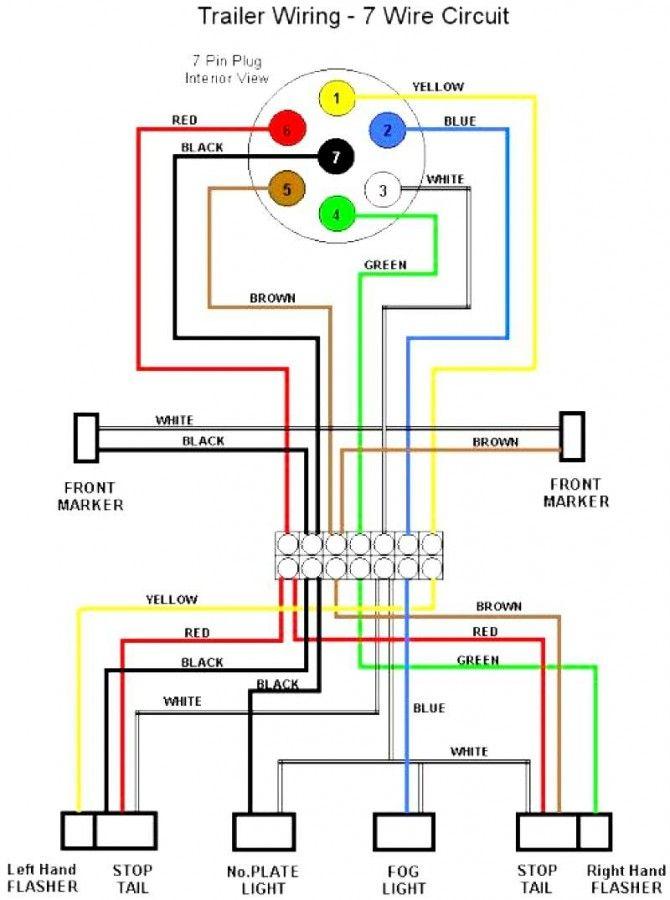 nissan titan light wiring diagram | wiring diagram energy pillow  reality.dimagrire-dieta.it