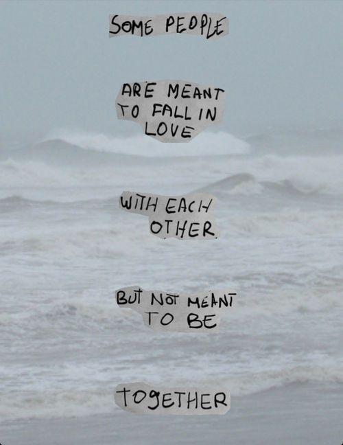 Sad But True Sayings Quotes Quotes Love Quotes Crush Quotes